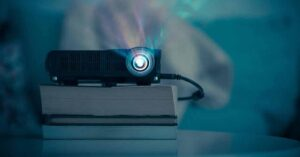 The best gaming projectors with 120 Hz refresh rate