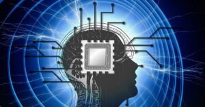 Quick CPU, program to monitor processor performance
