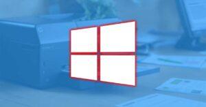 Windows 10 fixes serious blue screen bug: KB5001567