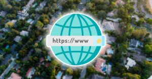 Is it possible to hire Internet in a community for…