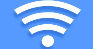 How to know which Wi-Fi channel and band I am…