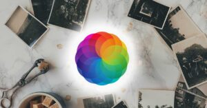 This is how Afterlight works, one of the best photo…