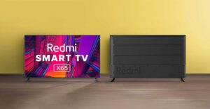 the cheapest TVs with HDMI 2.1