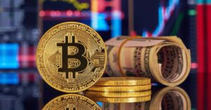 Declare cryptocurrencies in income 2020: do you pay taxes to…