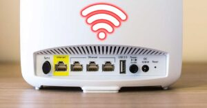 WPA3 now protects WiFi from two new types of attacks