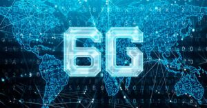 European Commission will explain plans for 6G with maximum speed