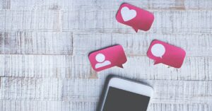 The best programs to manage social networks
