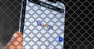 How to filter, block and hide search results on Google