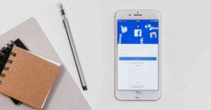 How to add frame to Facebook profile photo