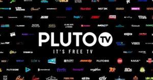 Investiga y Clubbing TV, 2 new free channels to Pluto…
