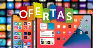 Free apps for iPhone and iPad: deals of the week