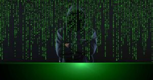 Black Kingdom, a threat that puts Microsoft Exchange at risk