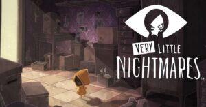 Horror adventure designed by Bandai