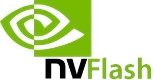 NVFlash, how to flash a BIOS on an NVIDIA graphics…