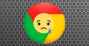 Google removes ClearURLs Chrome extension without explanation