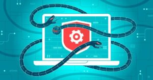 Problems uninstalling an antivirus: causes and solutions