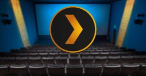 Plex, free multimedia center to play movies, music and more
