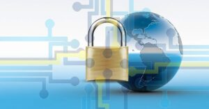 What types of domain certificates are there to protect a…
