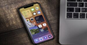 Beta 5 of iOS 14.5 and iPadOS 14.5 and other…