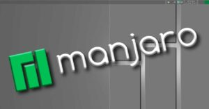 Manjaro 21, news and easy download of Arch-based Linux