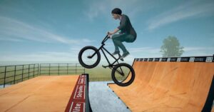 The best BMX games to download on Android