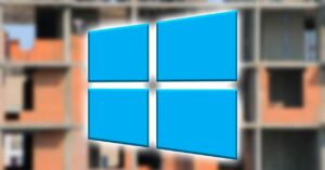 improvement in virtual desktops and other novelties