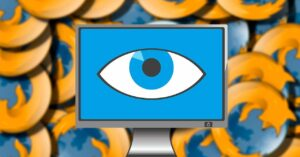 new restrictions to be able to browse more privately