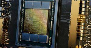 NVIDIA CMP 220HX, new high-end GPU for mining