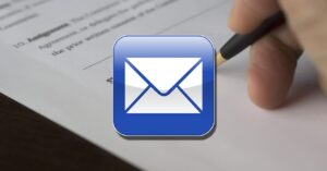 Signature generators for emails: professional and personalized signature