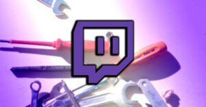 Recommended programs and software for streamers