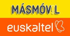 MásMóvil will buy Euskaltel for 2,000 million euros through a…