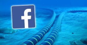 Facebook will deploy 2 submarine Internet cables: Echo and Bifrost
