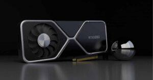 RTX 3080 Ti, final specs revealed in a leak