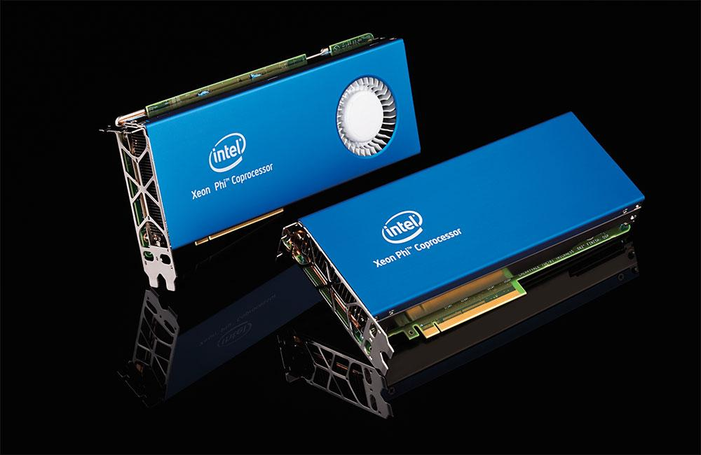 Xeon Phi AVX-512