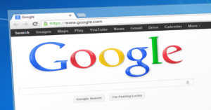 How to block websites in Chrome for Windows and Android