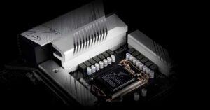 GIGABYTE unlocks B560, Intel Core i9-11900 will hit 5.1 GHz
