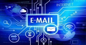 what they are and how they improve email security
