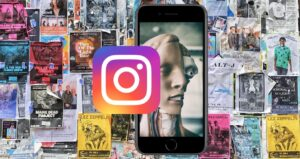 How to know what Instagram thinks you are interested in