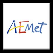 AEMET time