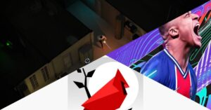 Esports, zombies, puzzles and other games for free and on…