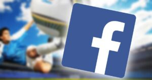 Facebook will not bid again to give free LaLiga and…