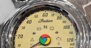 Google Chrome reduces RAM usage by 20%