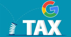Google raises prices in Spain in response to the government…