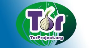 How TOR Routing Works to Protect Privacy