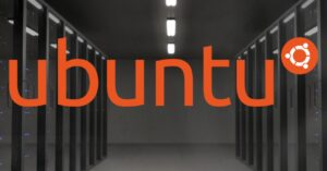 How to change the language to Ubuntu Server from terminal,…