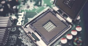 IPC limit of a CPU, does it exist, what is…