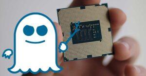 New Specter exploit to attack CPU appears on VirusTotal