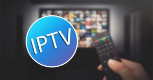 Sentenced to pay 7 million euros for broadcasting pirated IPTV…