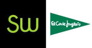 Sweno, the OMV of El Corte Inglés that will offer…
