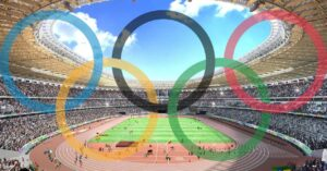 The 2020 Olympic Games will be seen on DTT: will…